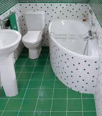bathroom ideas for small areas small bathroom ideas implantsr us