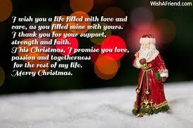religious christmas greetings religious christmas sayings