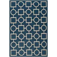 7 X 10 Outdoor Rug Blue 7 X 10 Outdoor Rugs Rugs The Home Depot