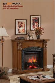 Dimplex Electric Fireplace Living Room Wonderful Dimplex Electric Fires Uk Electric