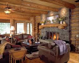 lifeline ultra 2 gentry gray log home stain log home exteriors