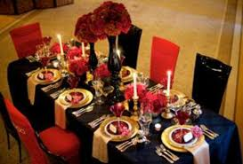 Black Gold Wedding Decorations Collections Of Red White Gold Wedding Theme Wedding Ideas