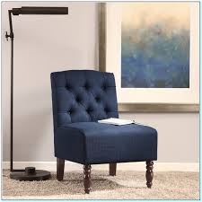 Blue Chairs For Living Room Blue Chairs For Living Room Torahenfamilia Blue Accent