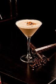 martini lounge cafeina lounge cafeinawynwood twitter