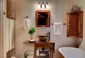 Repurposed Furniture For Bathroom Vanity Diy Bathroom Vanity Ideas For Repurposers