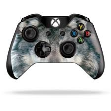 amazon black friday xbox one bonus controller protective vinyl skin decal cover for microsoft xbox one one s