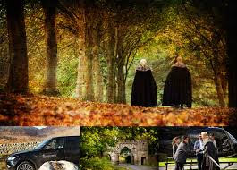 game of thrones tour northern ireland an exclusive tour experience
