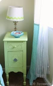 15 best lingerie chest images on pinterest painted furniture