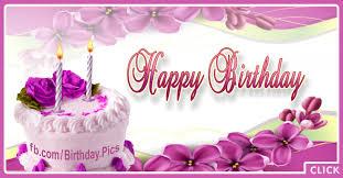 birthday card facebook u2013 gangcraft net