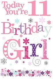 happy birthday 11th birthday ideas happy birthday