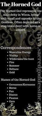 best 25 pagan gods ideas on pagan names goddess