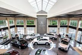 Acura Deler Island Ny Business View Acura Of Huntington
