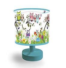 battery powered bedside l amazon com night light for kids marmelada lights 3d mini