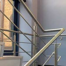 Handrailing Stainless Steel Hand Railing Stainless Steel Hand Railing
