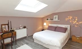 chambre adulte parme déco chambre couleur vieux 12 mulhouse chambre couleur
