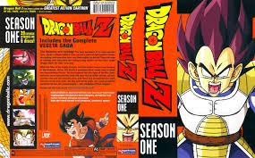 download streaming dragon ball season 1 episode 1 39