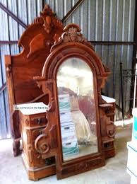 antique victorian bedroom furniture u2013 sgplus me