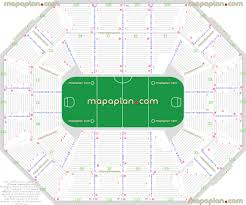 new england floor plans mohegan sun arena lacrosse new england black wolves nll in ct