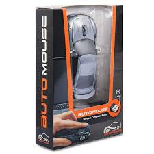 nissan gtr ebay uk official nissan gt r car wireless laser computer mouse grey