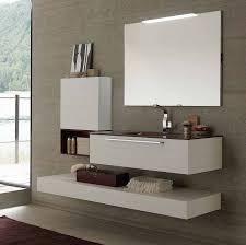 bagno mobile mobile arredo bagno con lavabo in vetro colorato edilvetta