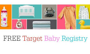 babies registry target baby registry free gift coupons sles southern