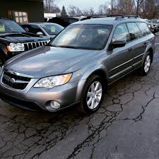 first subaru outback my first subaru 2008 outback ll bean edition any suggestions