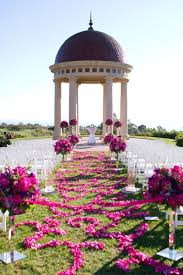 newport wedding venues wedding venues best of the resort at pelican hill wedding