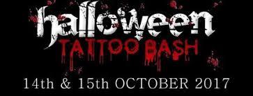 events and activities in birmingham for 15 october 2017
