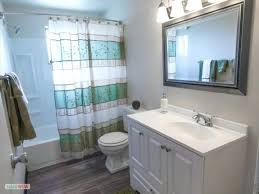 bathroom design stores carnaby townhomes columbus ohio bathroom design stores