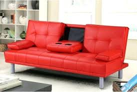 red leather sofas for sale red leather couch eastern office furniture red leather couch red