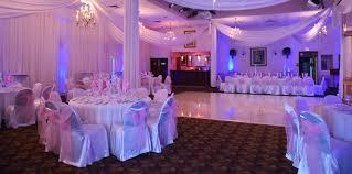 halls for weddings rentals rental halls for weddings party halls near me