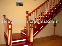 Front Staircase Design Furniture Scenic Wooden Staircase Design Ideas Front Stairs Nice