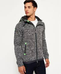 men clothing hoodies online store men clothing hoodies free