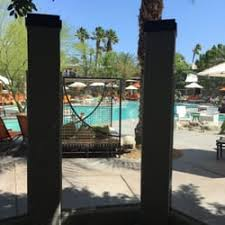 Patio Doctor Palm Springs Chiki Bars 1600 N Indian Canyon Dr Palm Springs Ca Phone