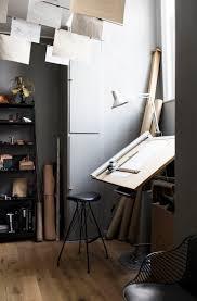 Best Home Studio Desk by 5305 Best Desk Studio Images On Pinterest Office Spaces