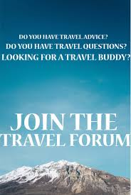travel forum images Travel forum jpg