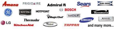 kitchen appliance companies services steffen family appliance repair co