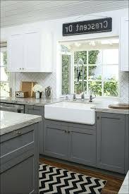 white kitchen idea grey and white kitchen ideas gray kitchen design idea white black