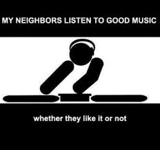 House Music Memes - they sure do it s called involuntary music appreciation dj