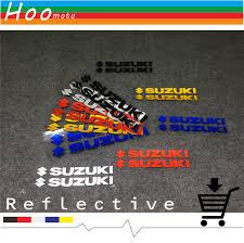 online get cheap suzuki gsxr stickers aliexpress com alibaba group