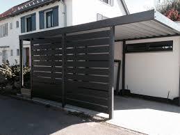 design carport holz moderne renovierung und innenarchitektur ehrfürchtiges kleines