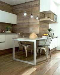 table de cuisine à vendre table de cuisine a vendre table cuisine bois cuisine blanche et
