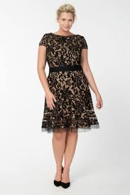 128 best plus size dresses images on pinterest plus size dresses