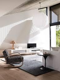 Pedestal Gardens Apartments Best 25 Penthouse Garden Ideas On Pinterest Roof Terrace Design