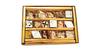 assorted gift boxes sweet gift box to uk sweet gift hers to usa diwali gifts to