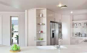 meuble d angle cuisine meubles d angle de cuisine utilité modèles et choix ooreka