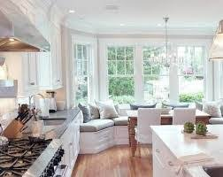 Bench Seat Kitchen Dining Room Marvellous Small Dining Bench Kitchen Bench Seating