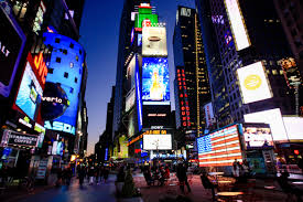 black friday shopping new york tipps und tricks rabatte