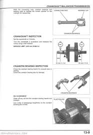 honda fury wiring diagram wiring diagrams