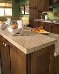 light colored granite countertops kitchen cabinet color trends colors oak countertops lighting what